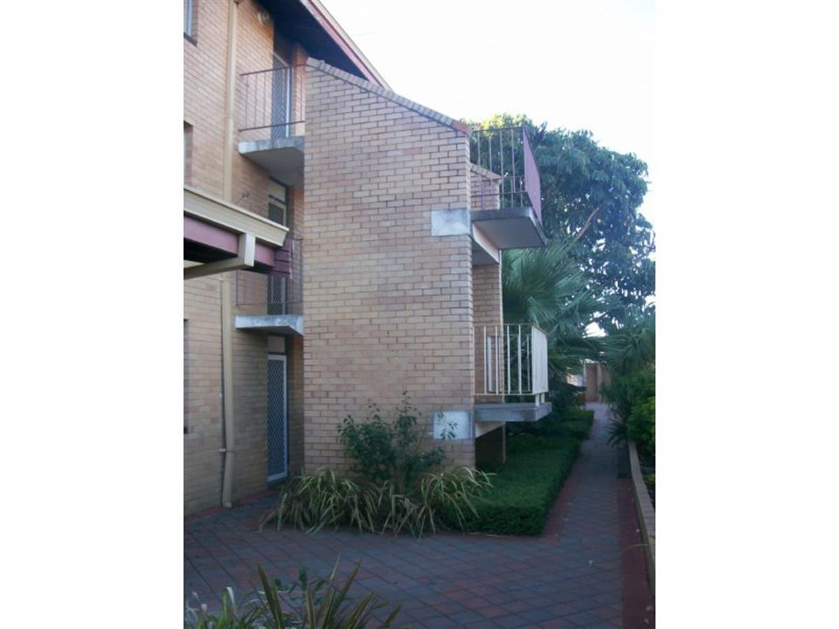 d14-159-hector-street-osborne-park-6017-wa