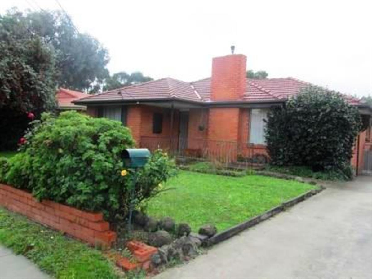 16-oconnor-road-knoxfield-3180-vic
