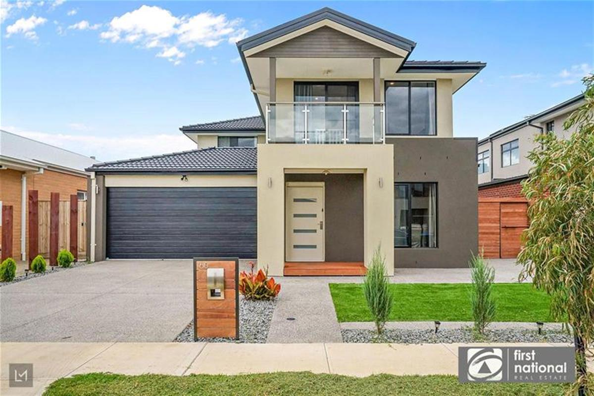 160-citybay-drive-point-cook-3030-vic