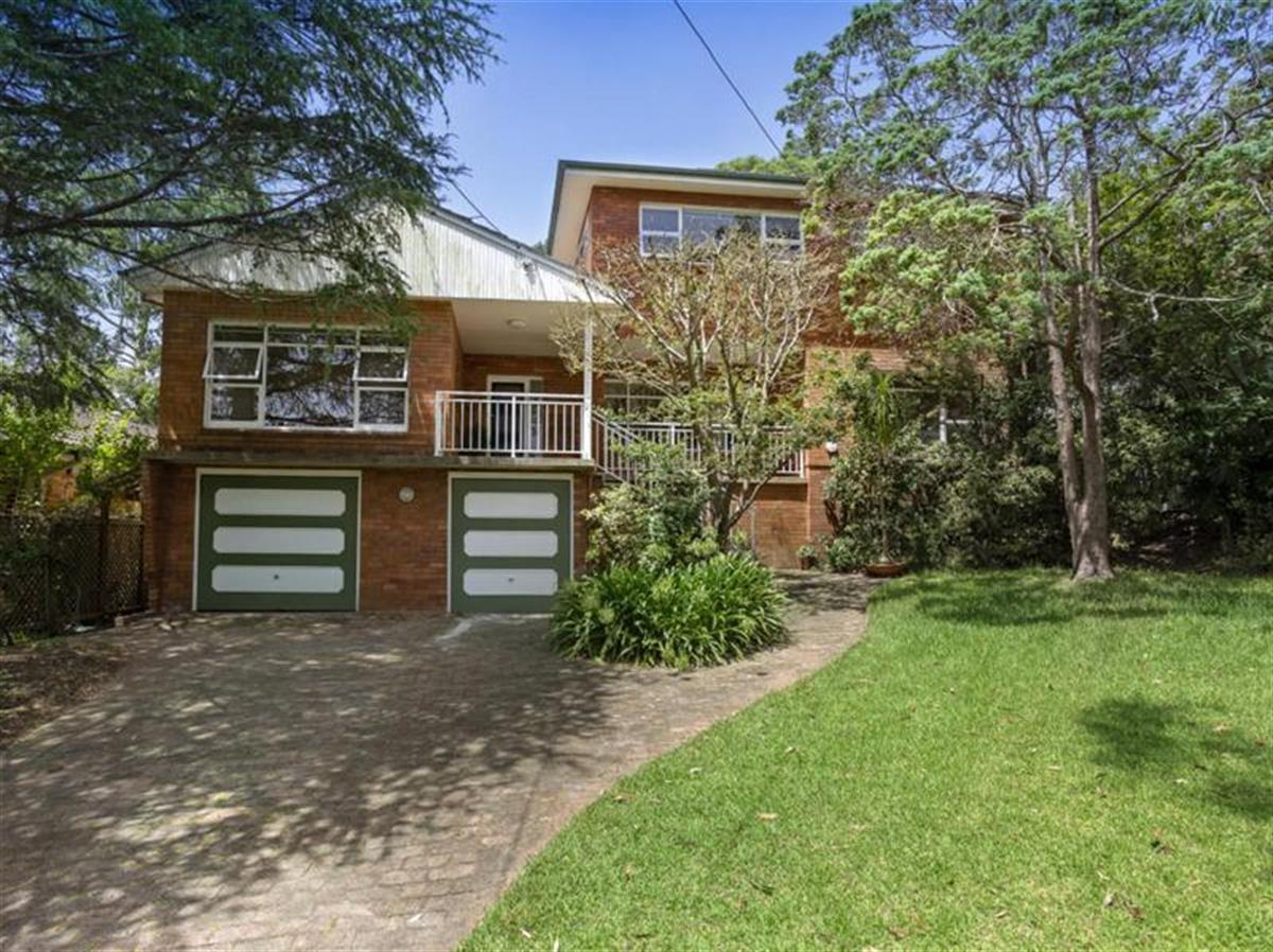 12-cobb-street-frenchs-forest-2086-nsw
