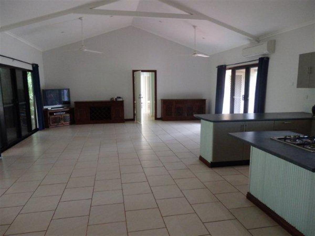 544-broome-road-broome-6725-wa