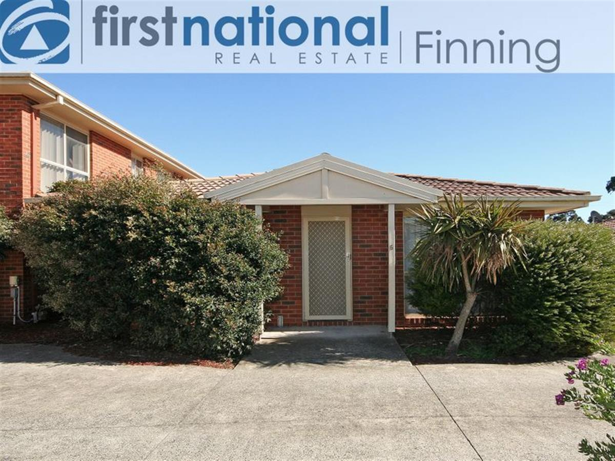 54-6-william-street-cranbourne-3977-vic