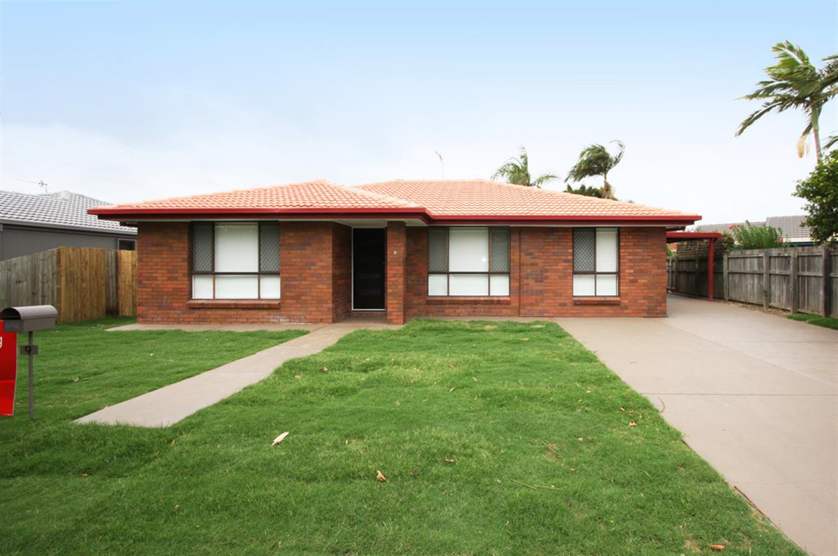 9-doreen-drive-coombabah-4216