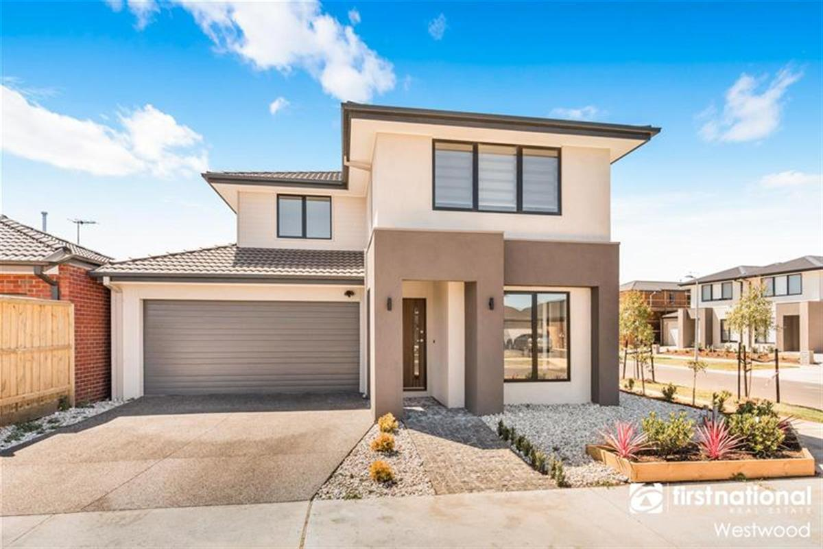 18-horatio-street-point-cook-3030-vic