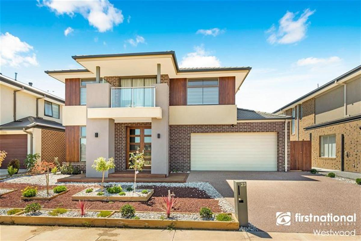 23-viewside-way-point-cook-3030-vic