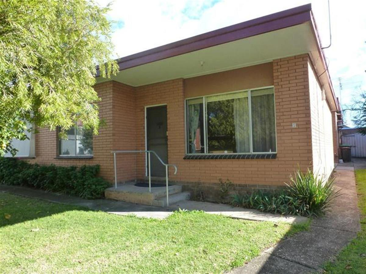 133-church-street-wodonga-3690-vic