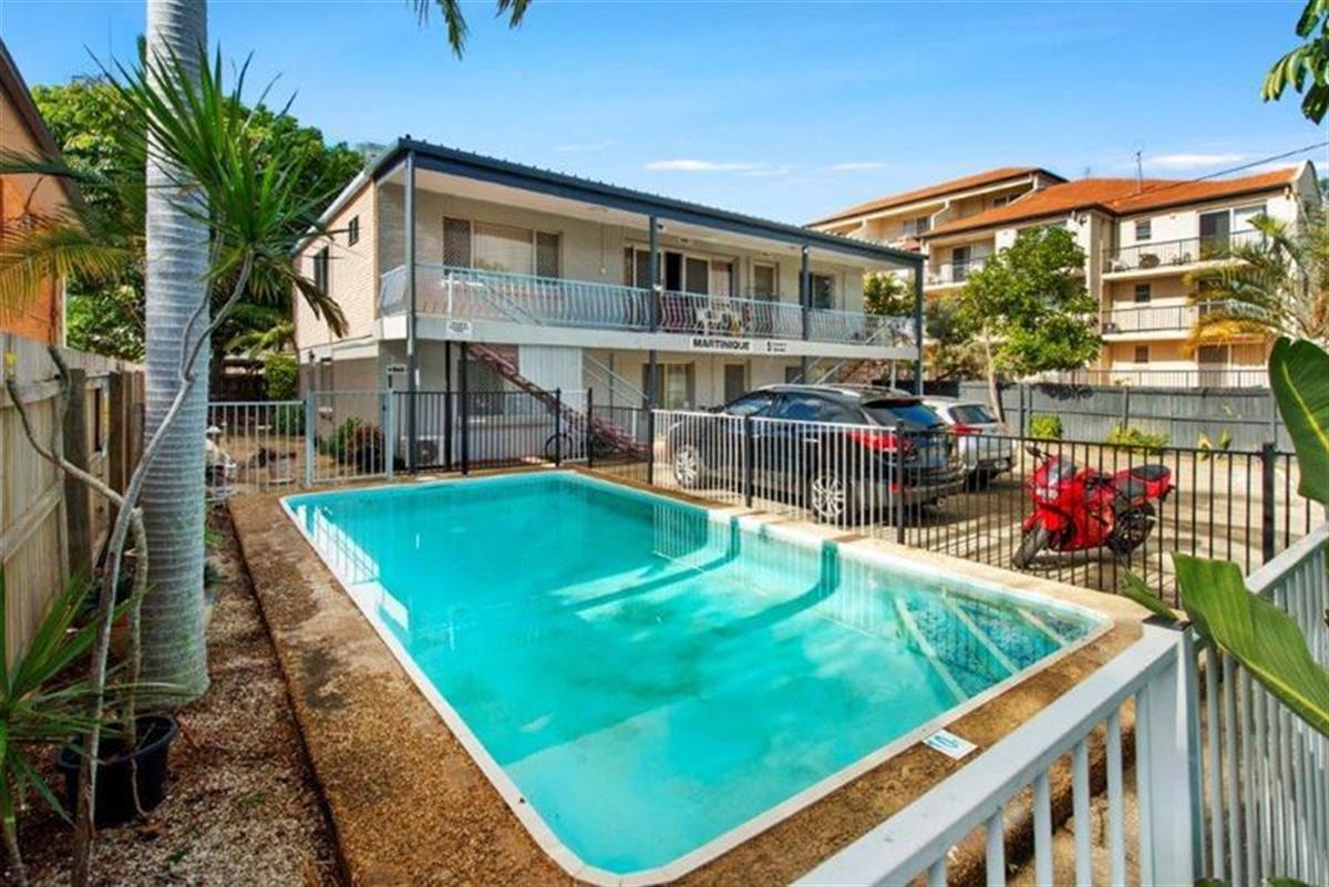 25-leonard-avenue-surfers-paradise-4217-qld