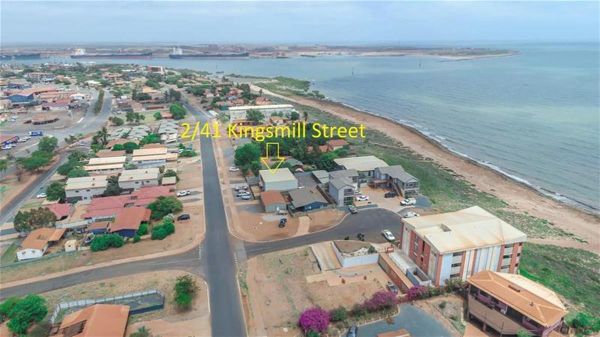 241-kingsmill-street-port-hedland-6721-wa