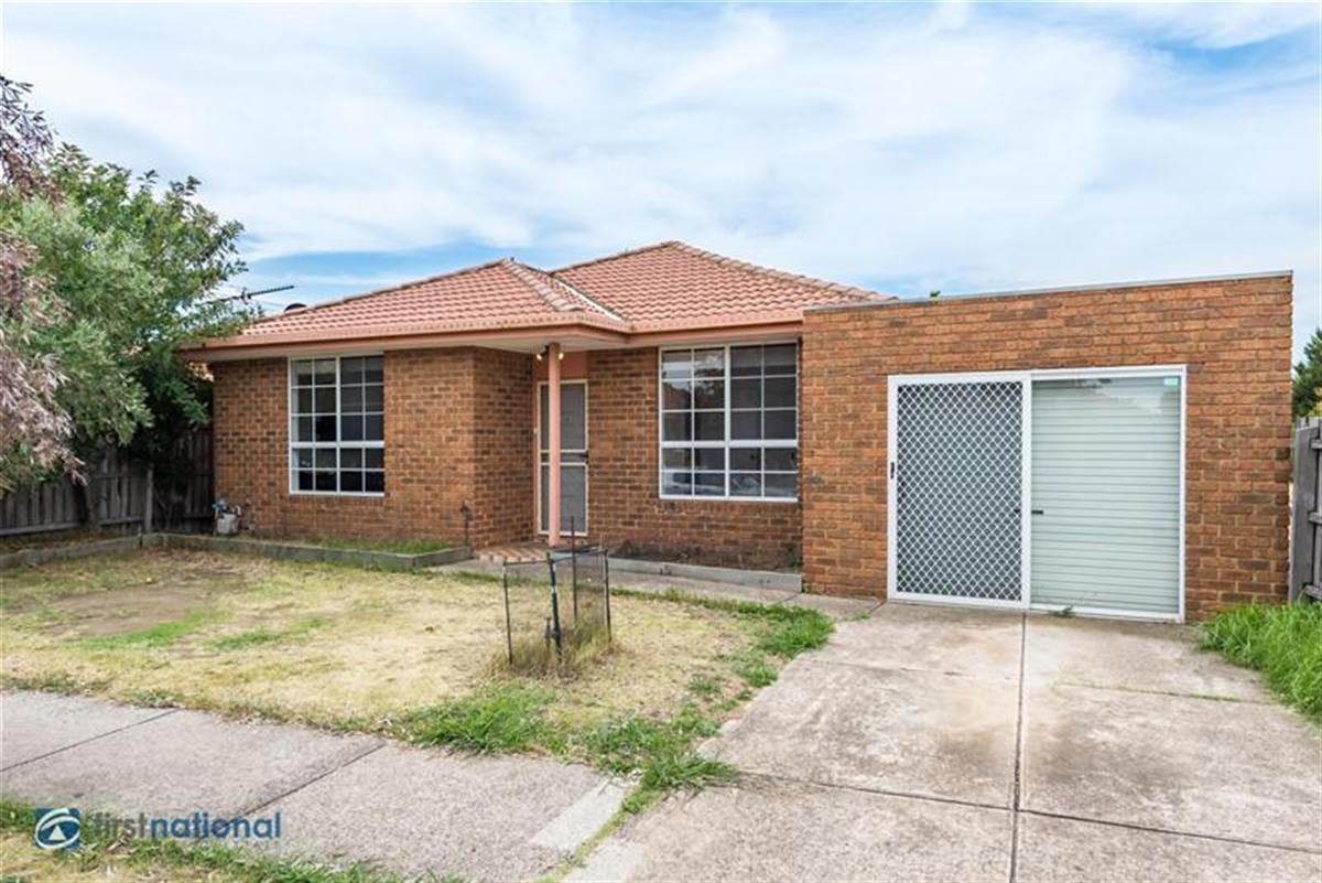 132-lightwood-crescent-meadow-heights-3048-vic