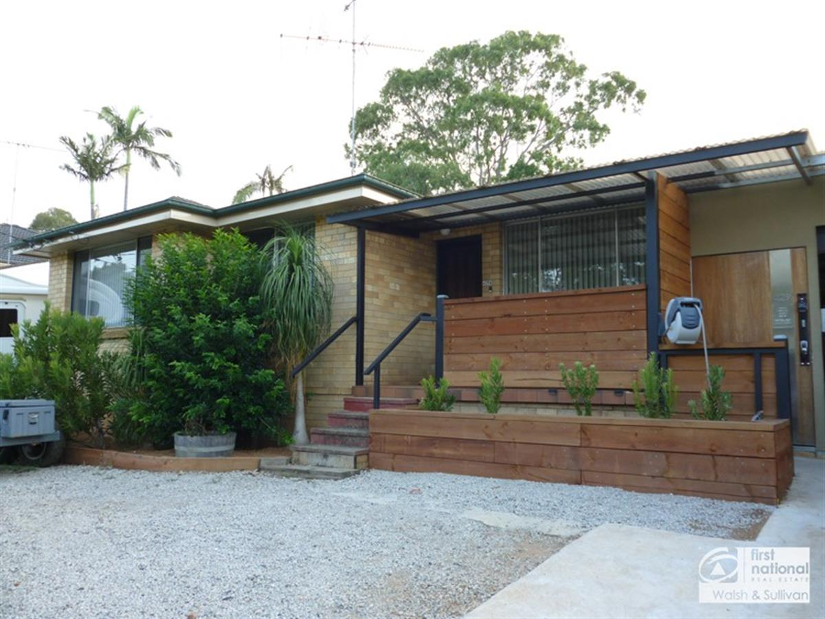 429a-old-windsor-road-winston-hills-2153-nsw