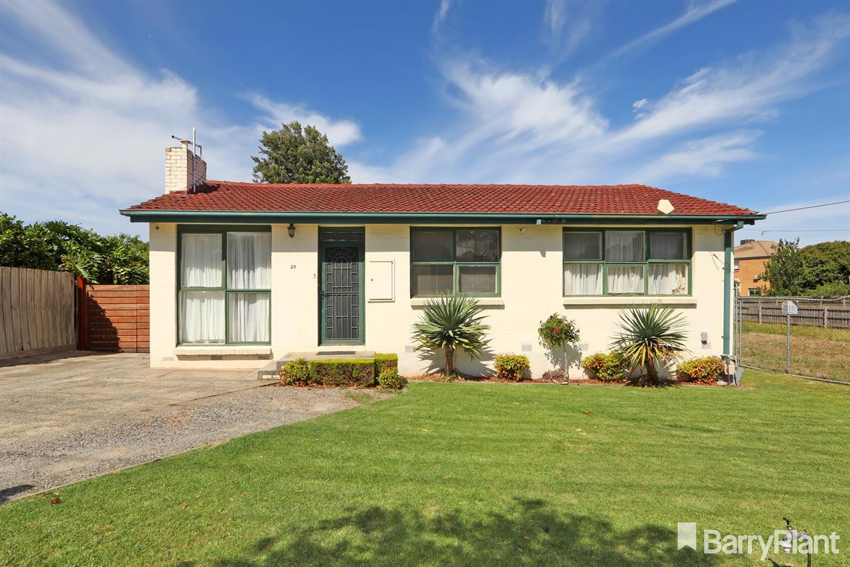29-seebeck-road-rowville-3178-vic