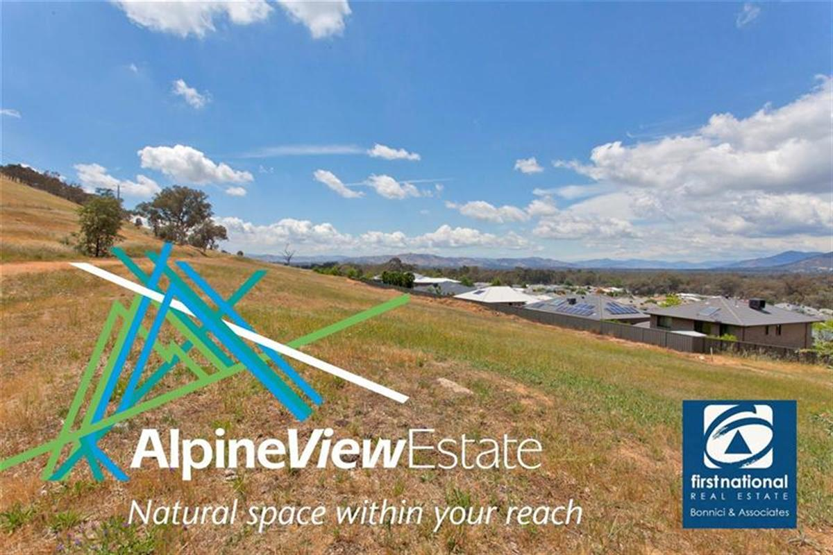 lot-140-timberline-trail-bandiana-3691-vic