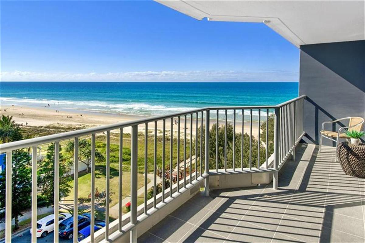 13029-northcliffe-terrace-surfers-paradise-4217-qld