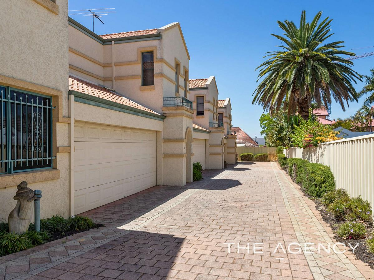 2c-first-avenue-applecross-6153-wa