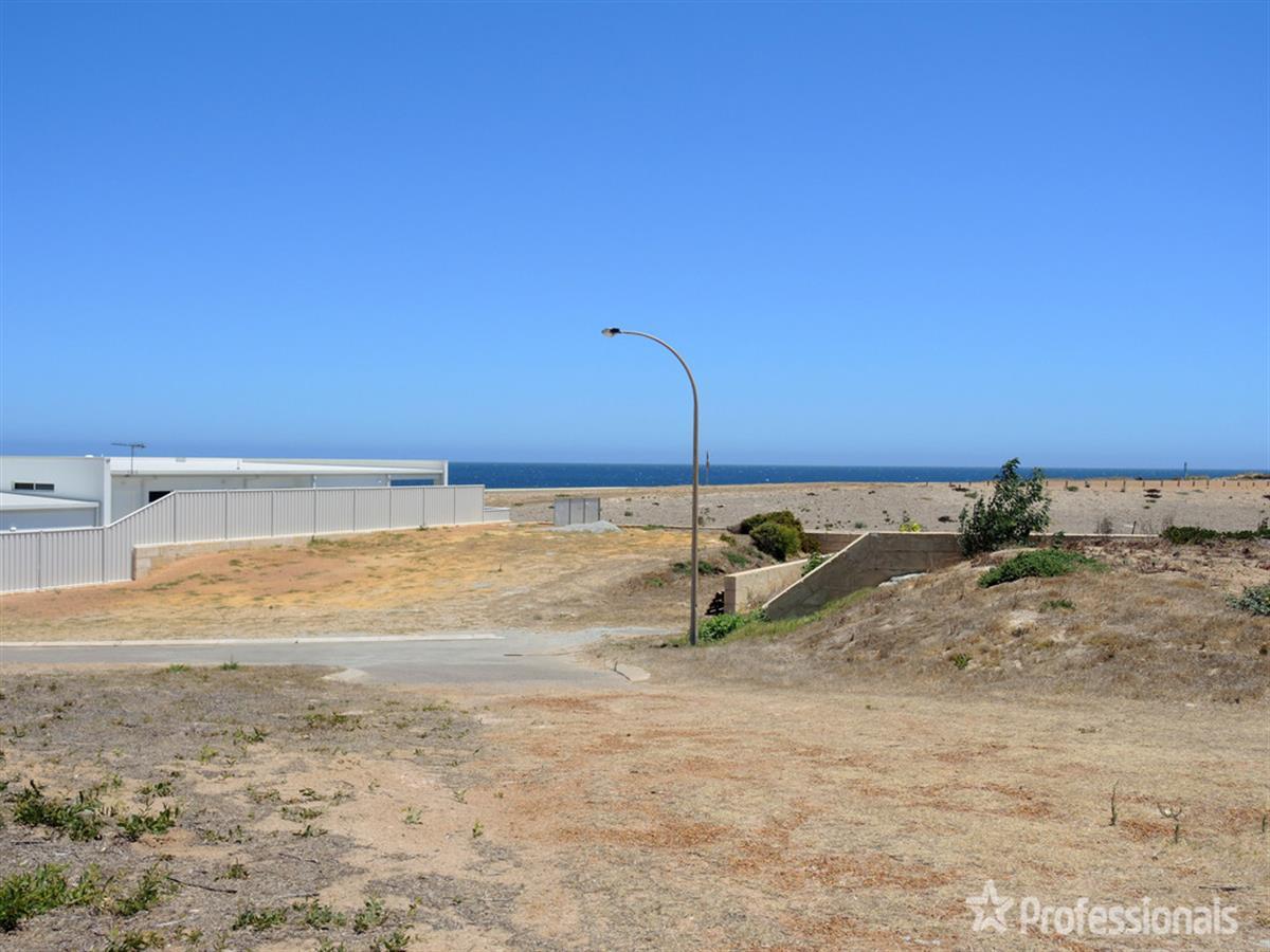 9-marina-heights-port-denison-6525