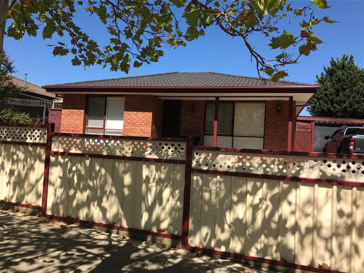 73-paringa-boulevard-meadow-heights-3048-vic