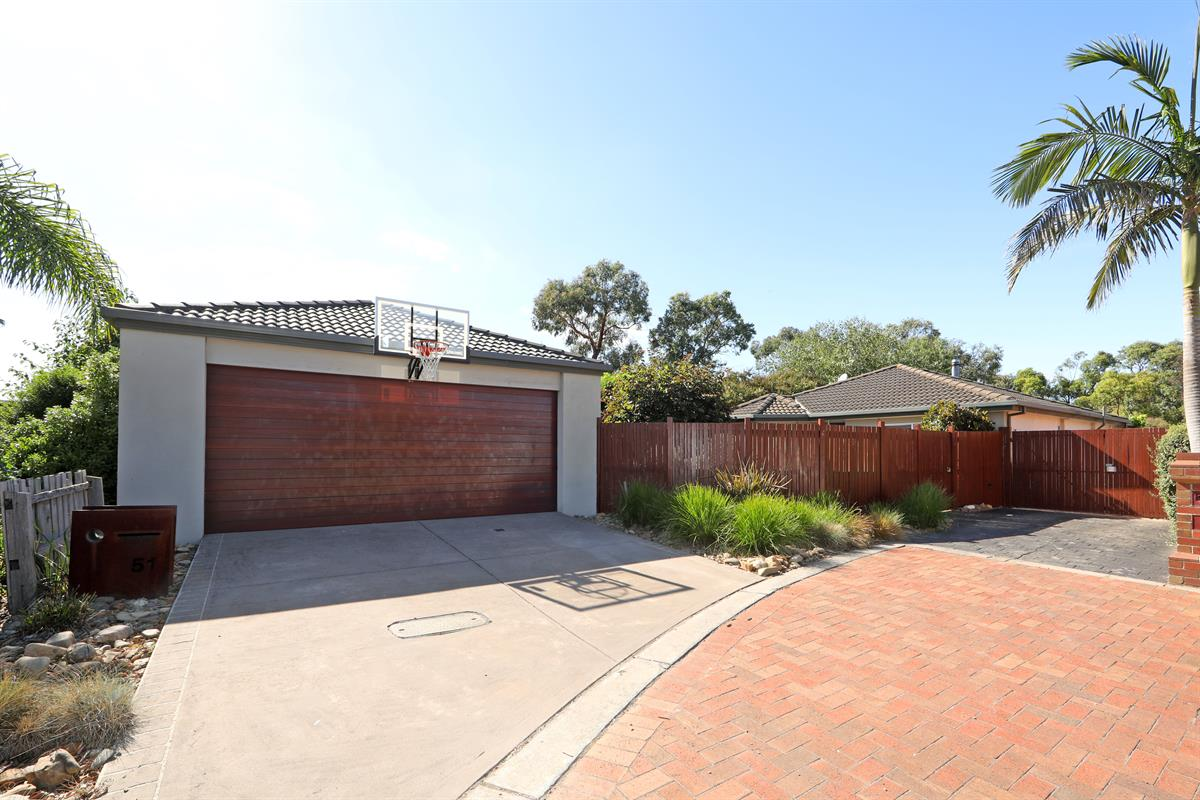 51-westminster-drive-rowville-3178-vic