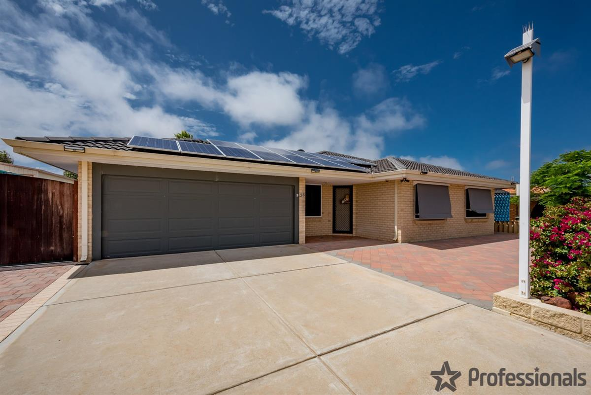 38-rother-road-cape-burney-6532