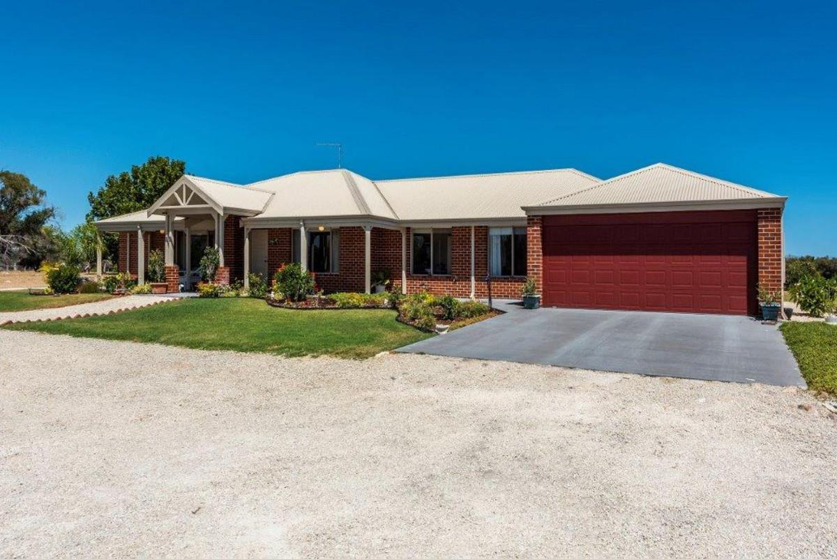 4150-knox-road-lake-clifton-6215-wa