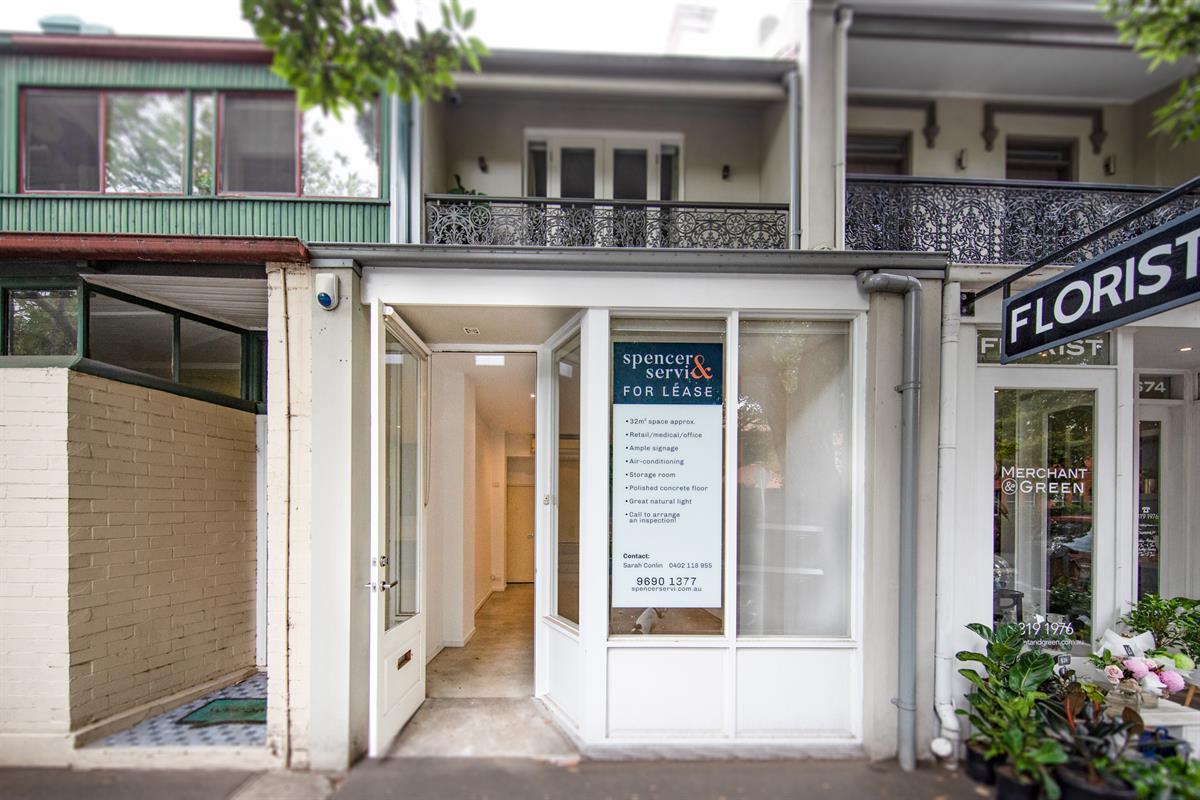 672-bourke-street-redfern-2016-nsw