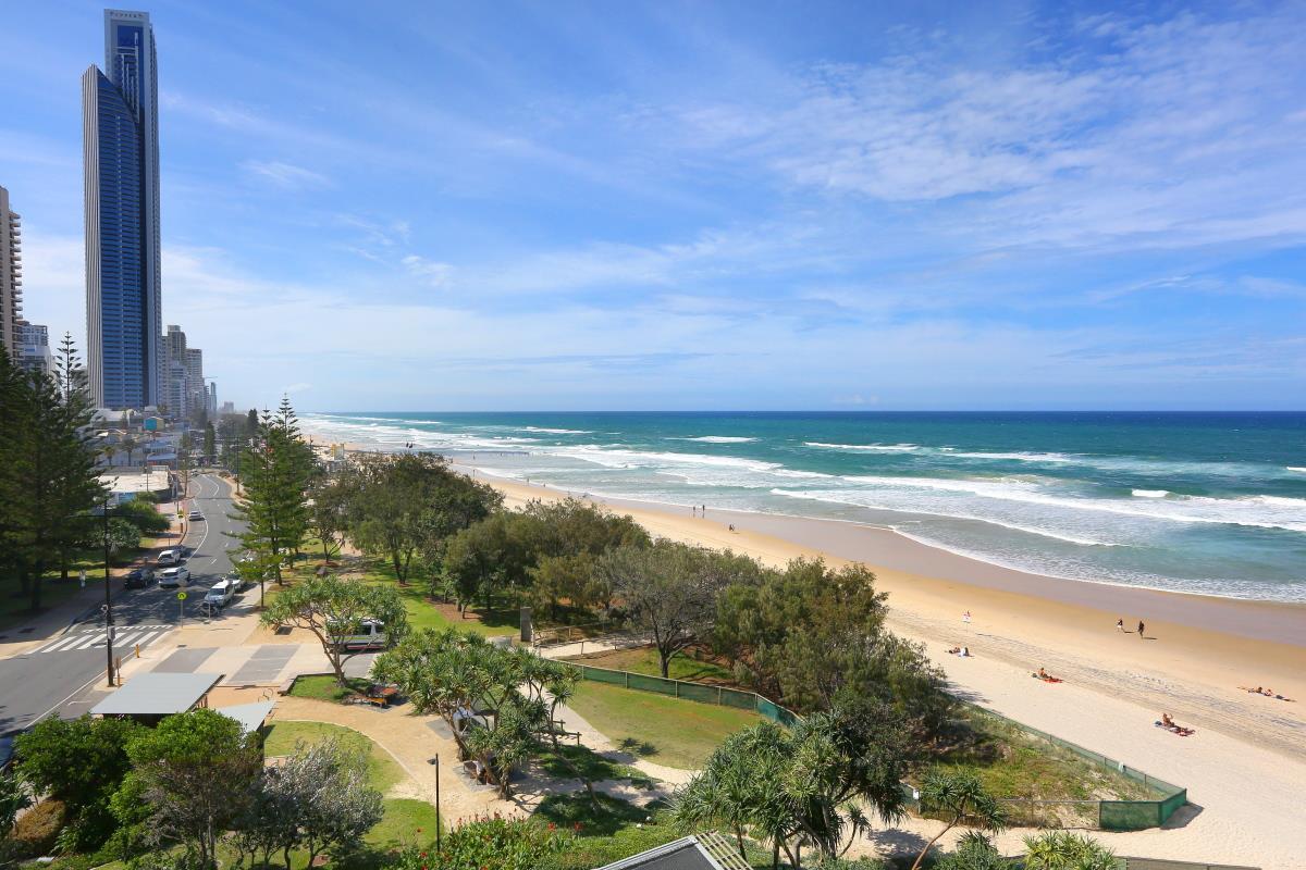 161-the-esplanade-surfers-paradise-4217