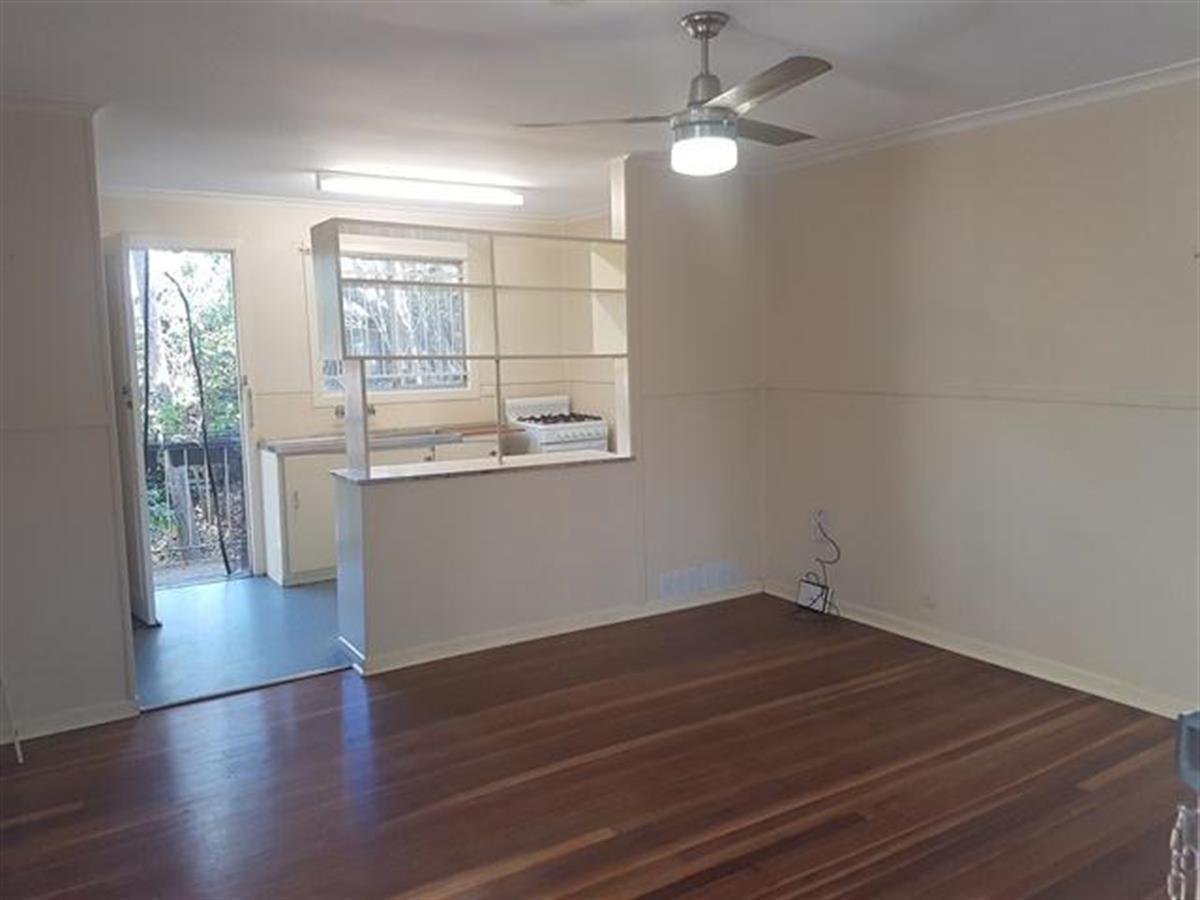 298-gladstone-road-highgate-hill-4101-qld