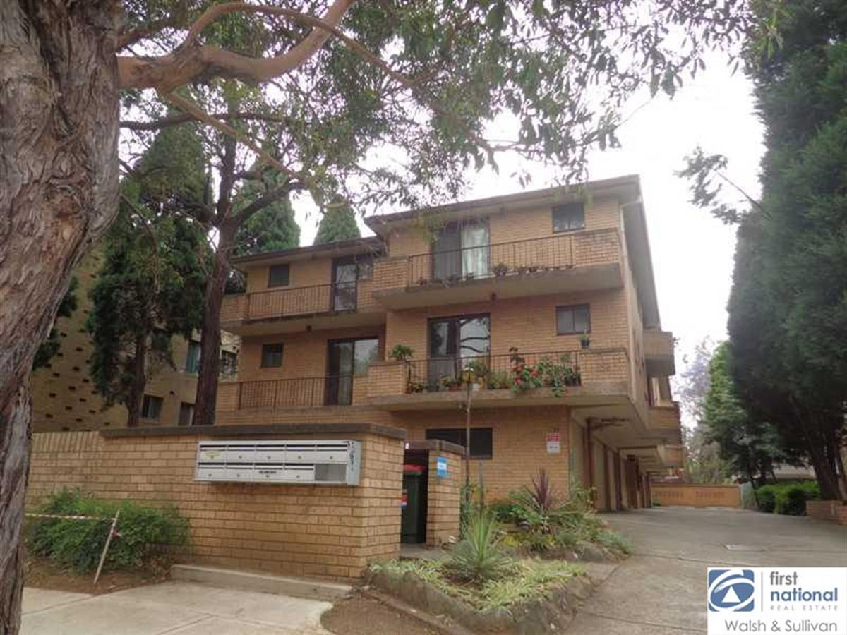 6-29-queens-road-westmead-2145-nsw