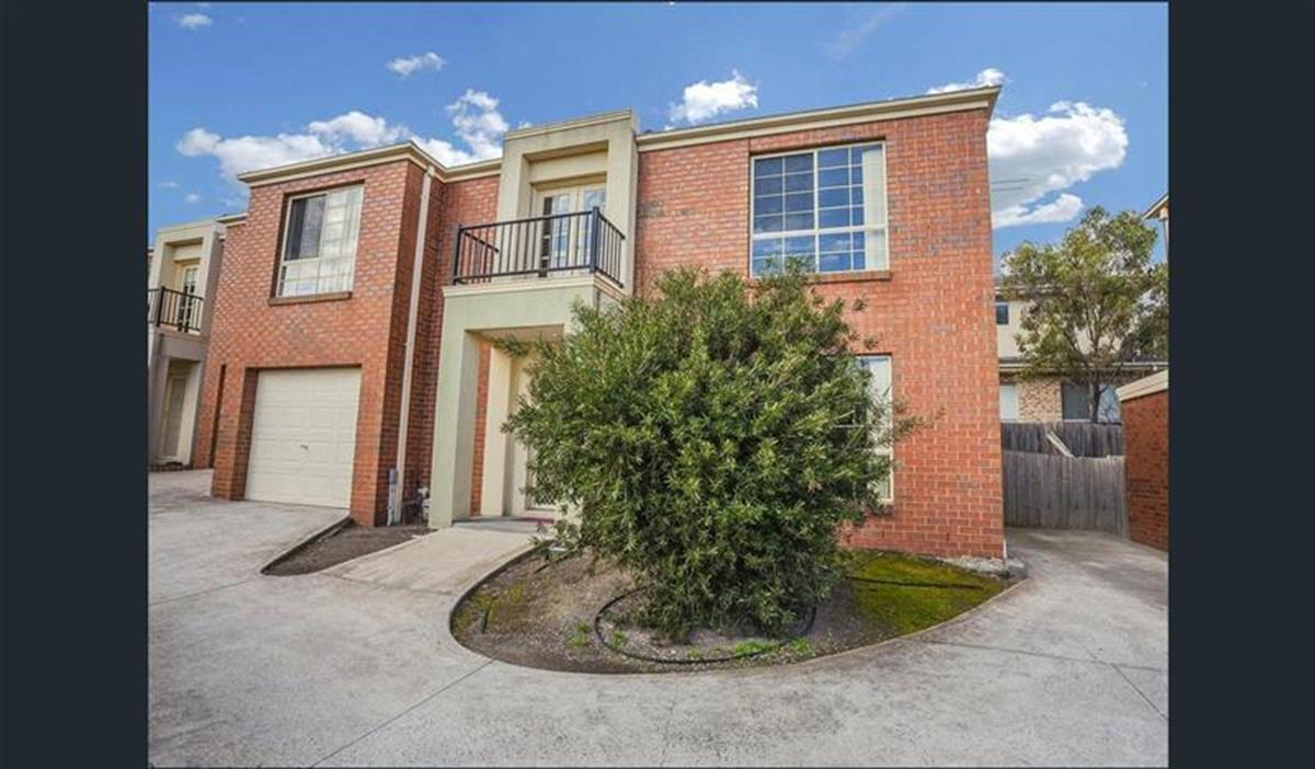 932-papworth-place-meadow-heights-3048-vic