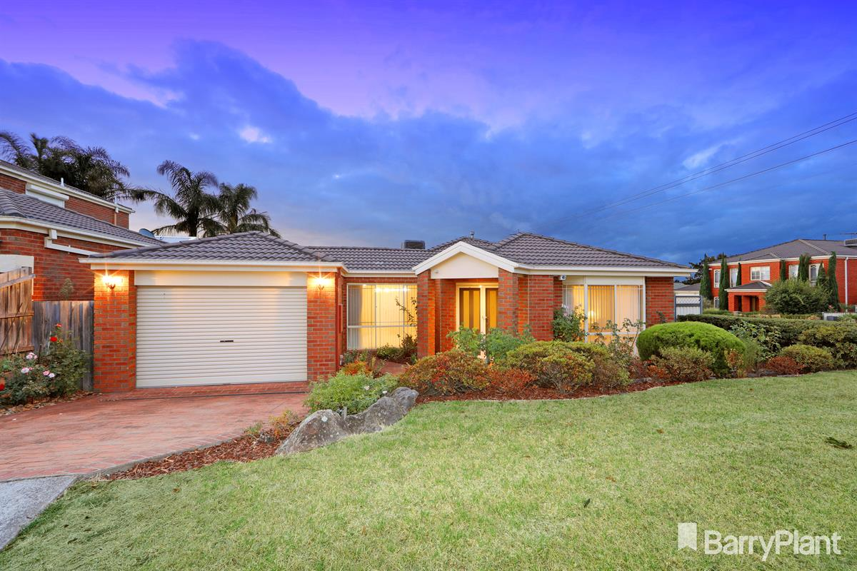 15-georgia-mae-court-rowville-3178-vic