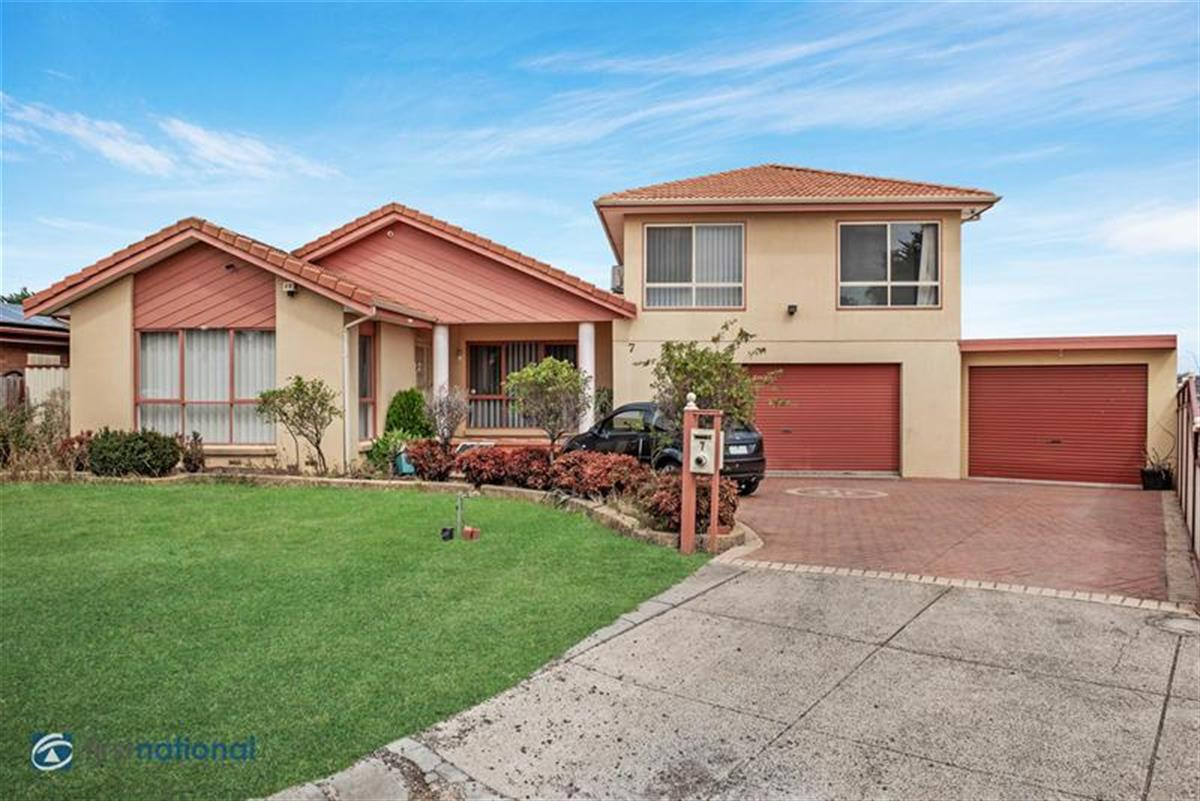 7-dutton-court-meadow-heights-3048-vic