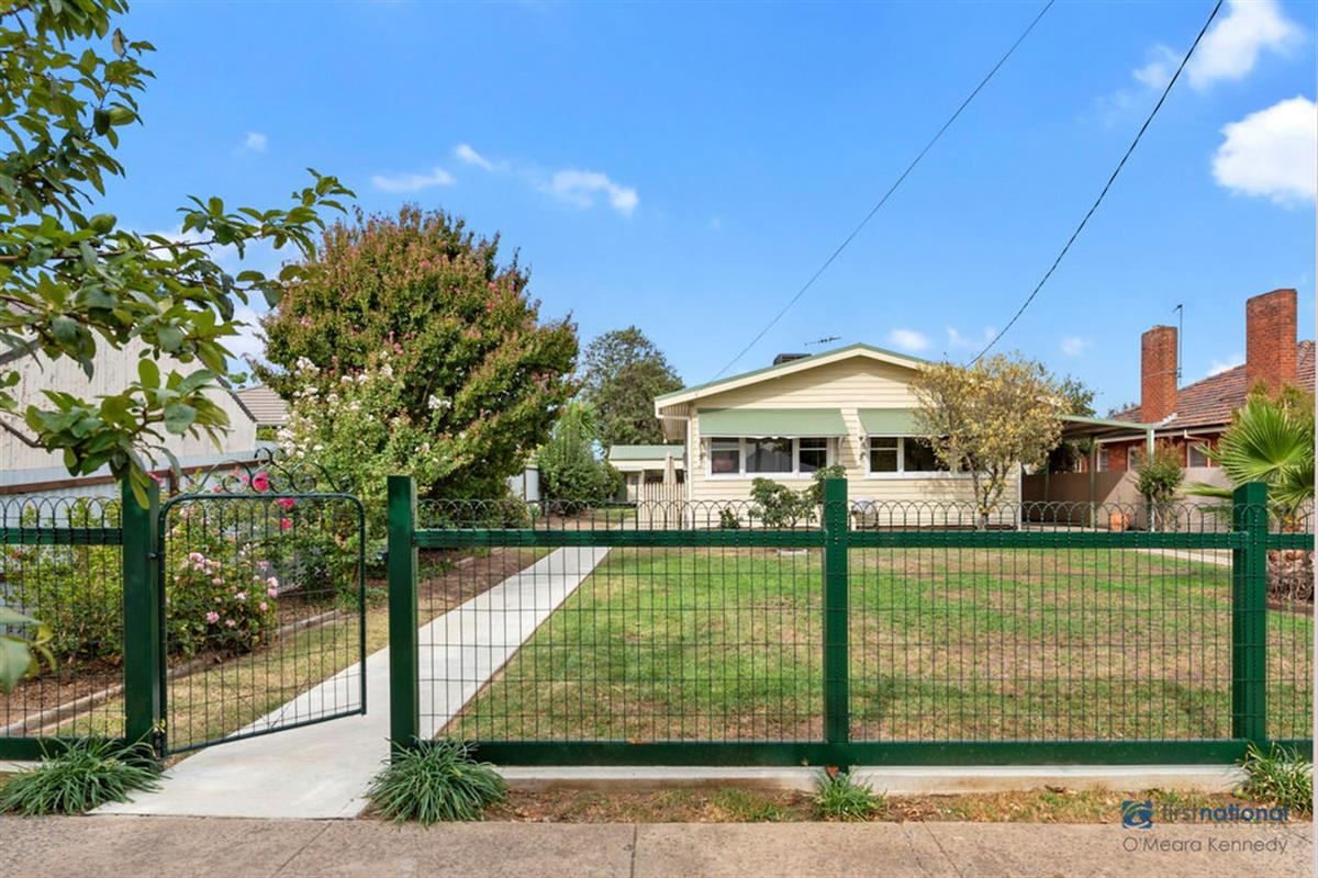 18-tom-street-yarrawonga-3730-vic