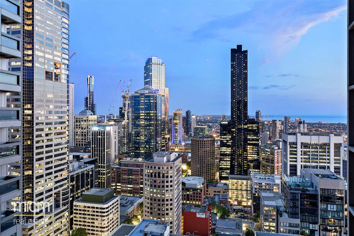 401333-rose-lane-melbourne-3000