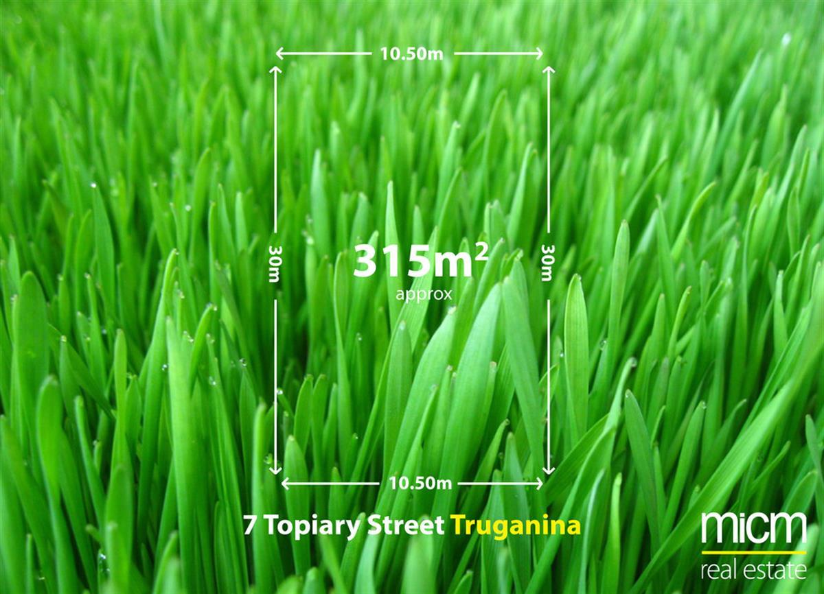 7-topiary-street-truganina-3029