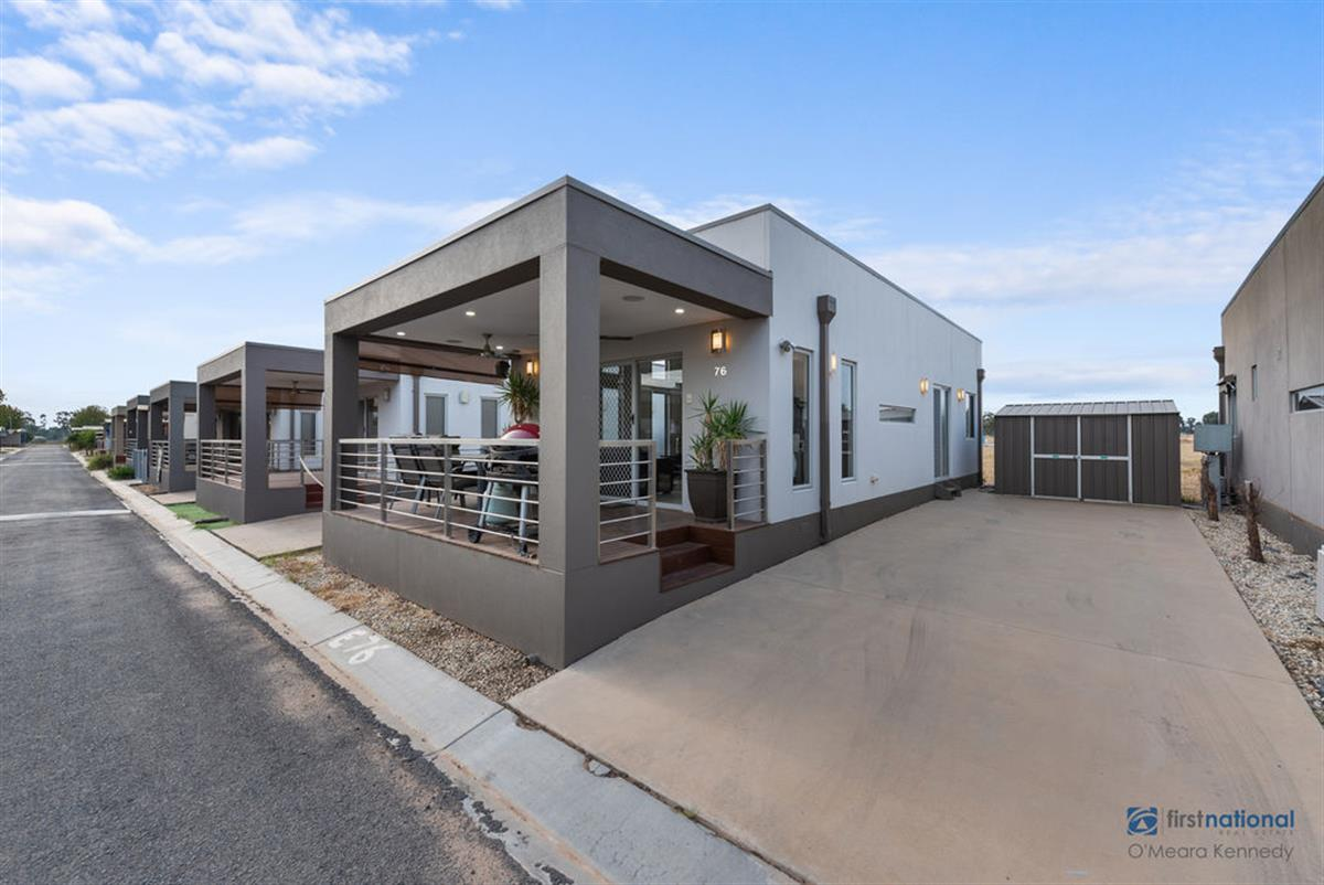 e76-18-sun-country-holiday-park-tocumwal-road-mulwala-2647-nsw