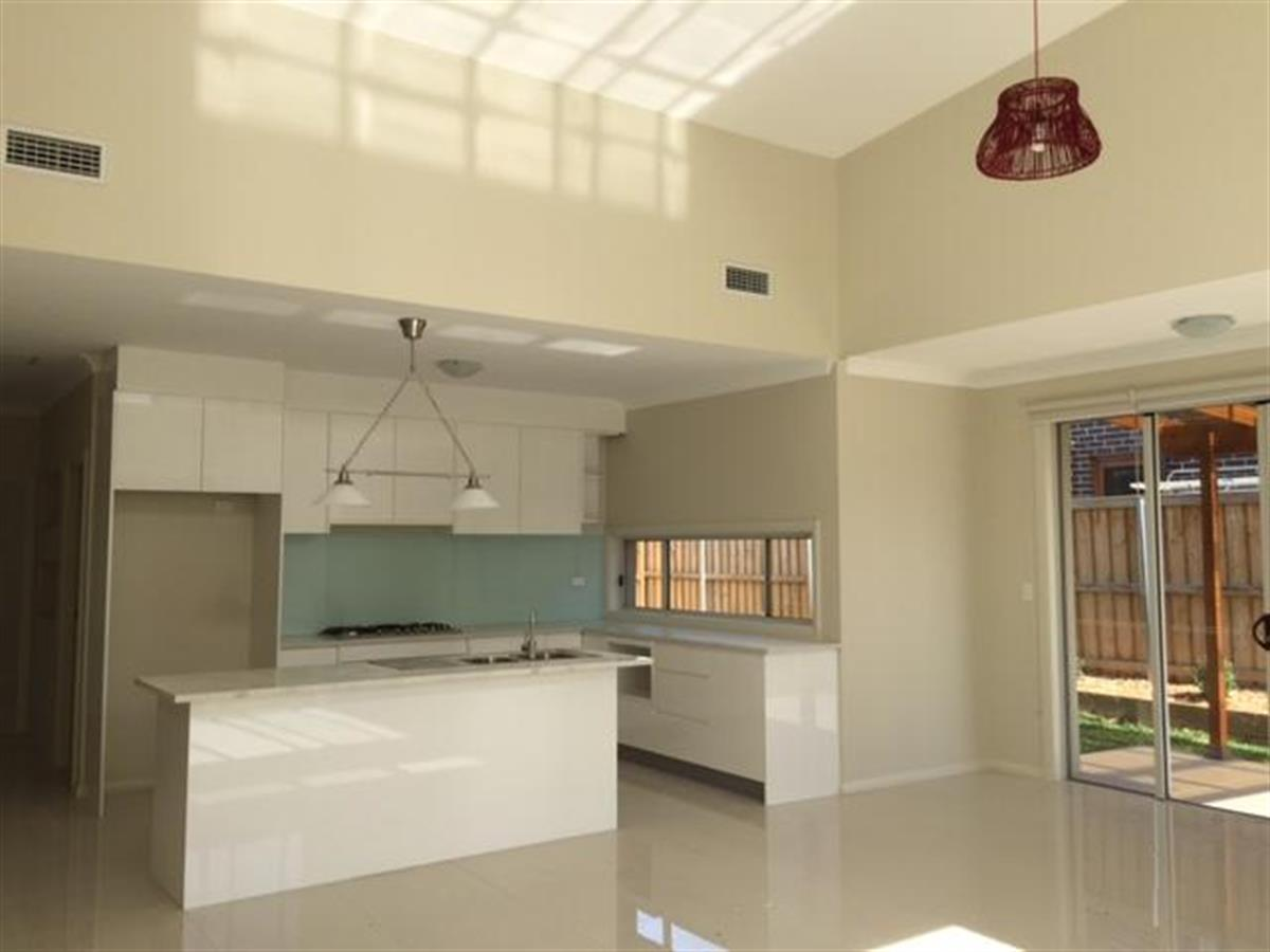 1-admiral-street-the-ponds-2769-nsw