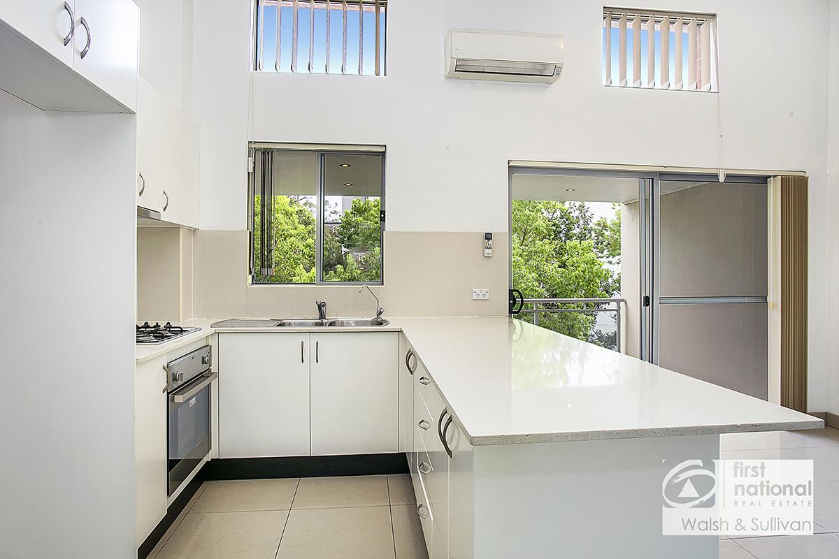 23-65-71-beamish-road-northmead-2152-nsw