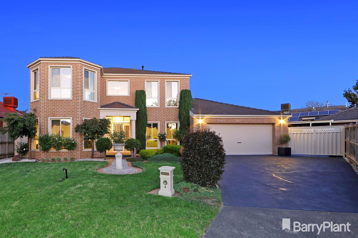 4-rossiter-court-rowville-3178-vic