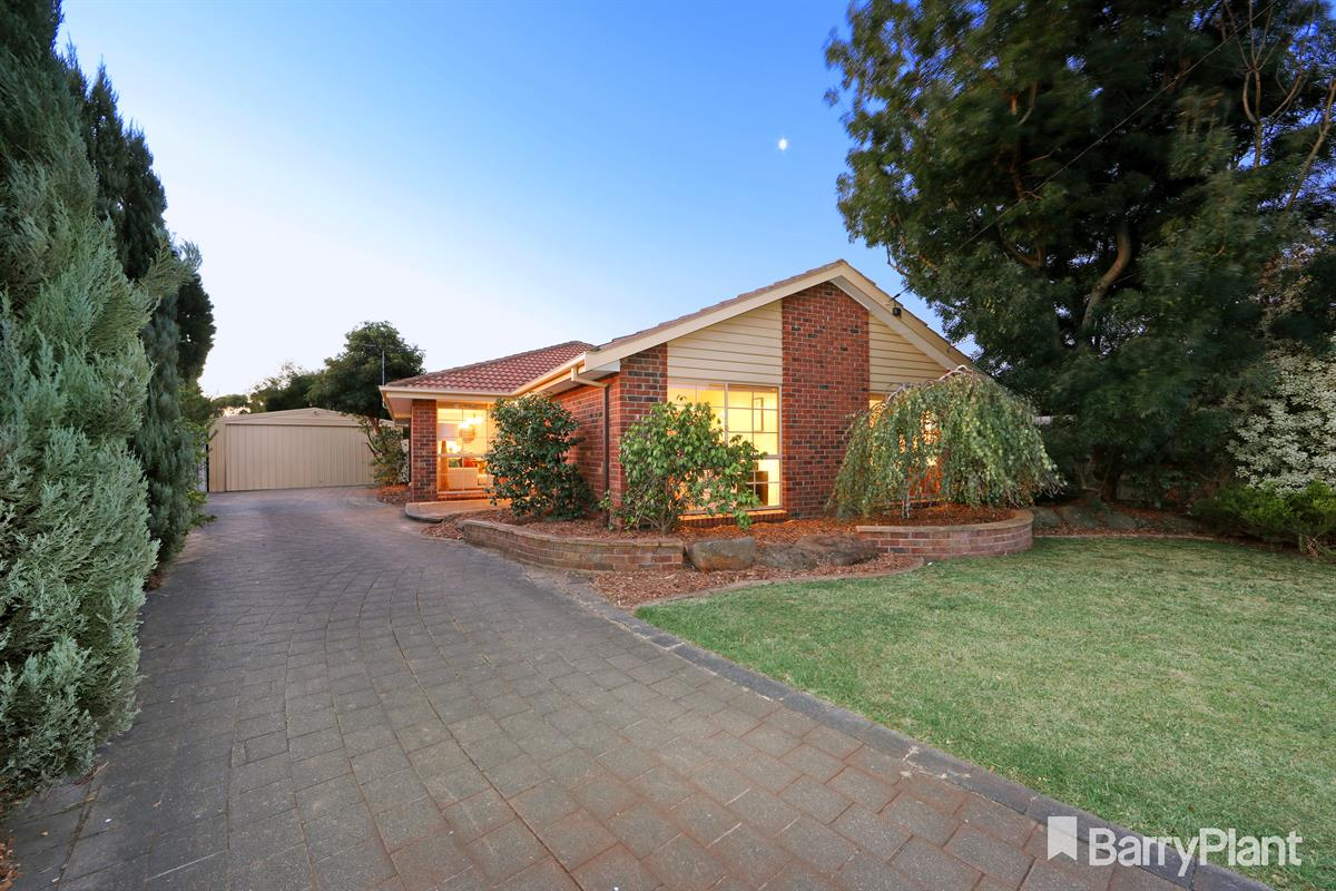 2-drummond-crescent-rowville-3178-vic