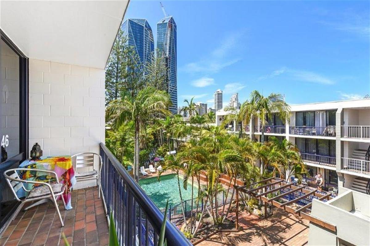 462877-gold-coast-highway-surfers-paradise-4217-qld