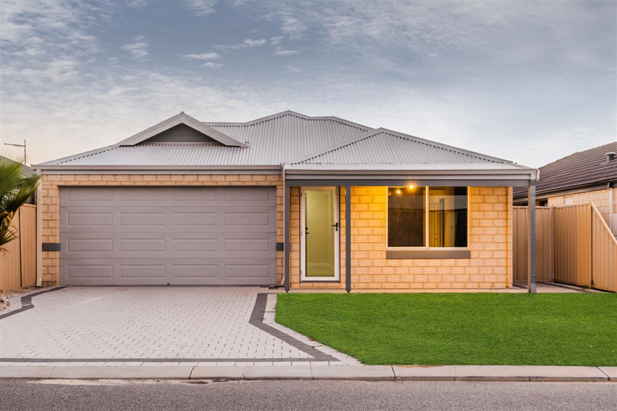 20-fairlie-road-canning-vale-6155-wa
