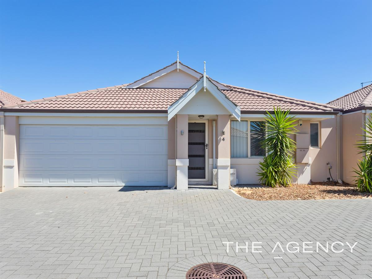415-third-avenue-kelmscott-6111-wa
