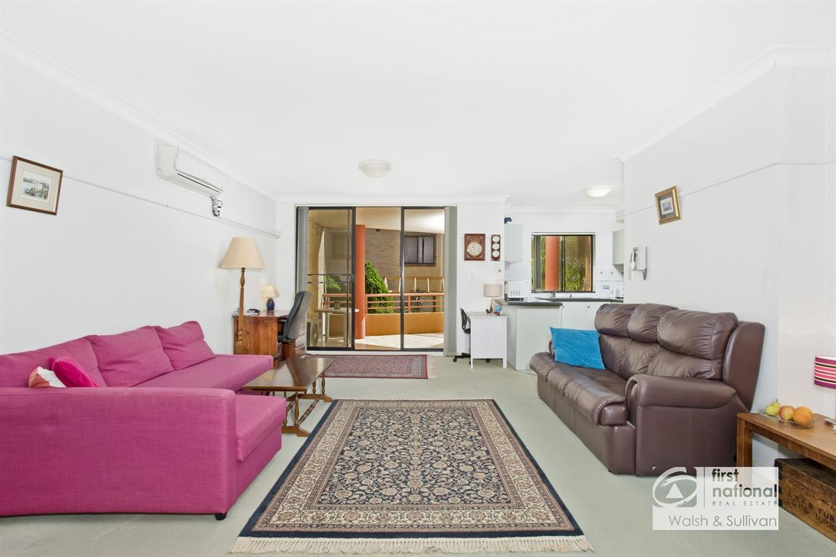 38-14-16-campbell-street-northmead-2152-nsw