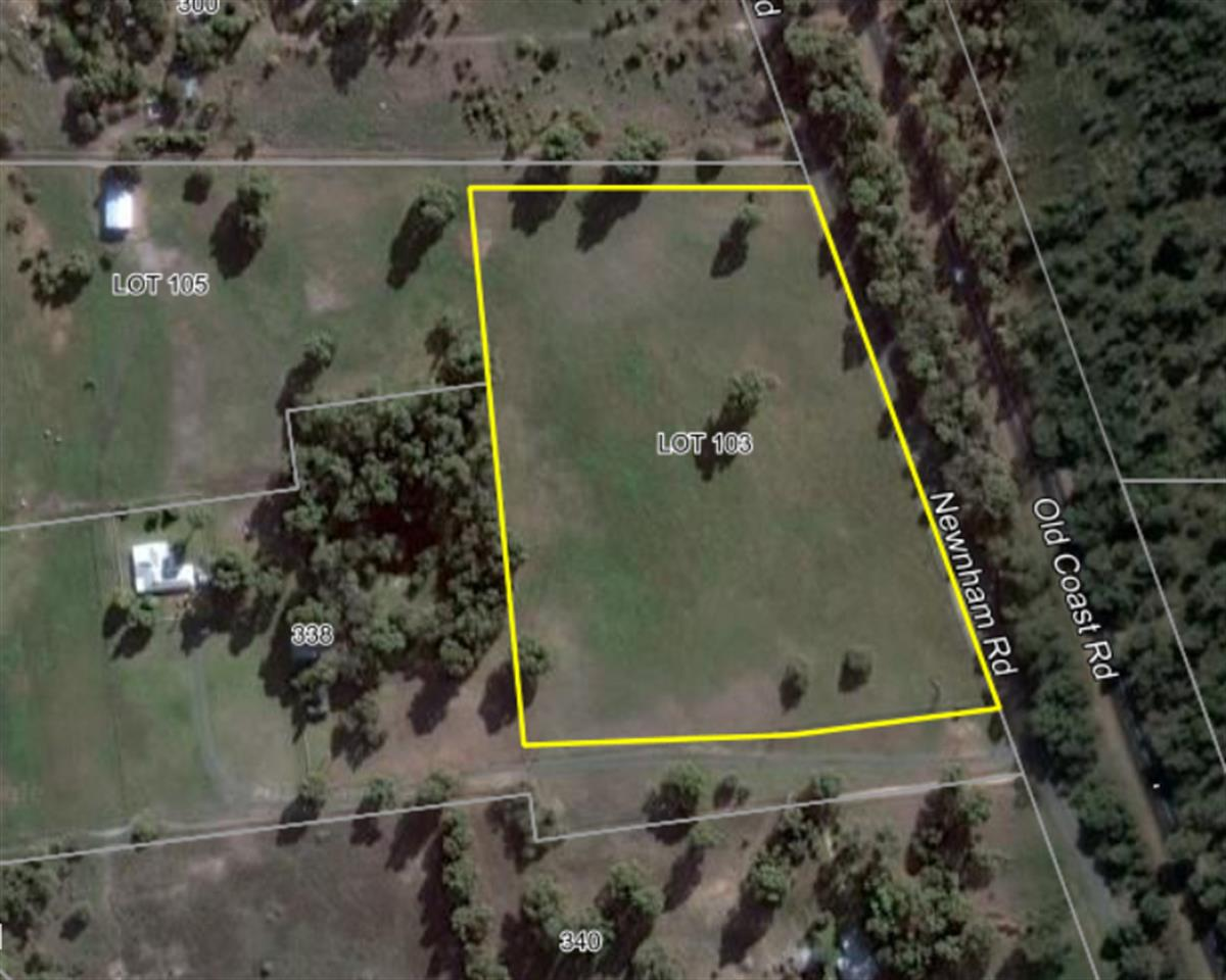 newnham-road-lake-clifton-6215-wa