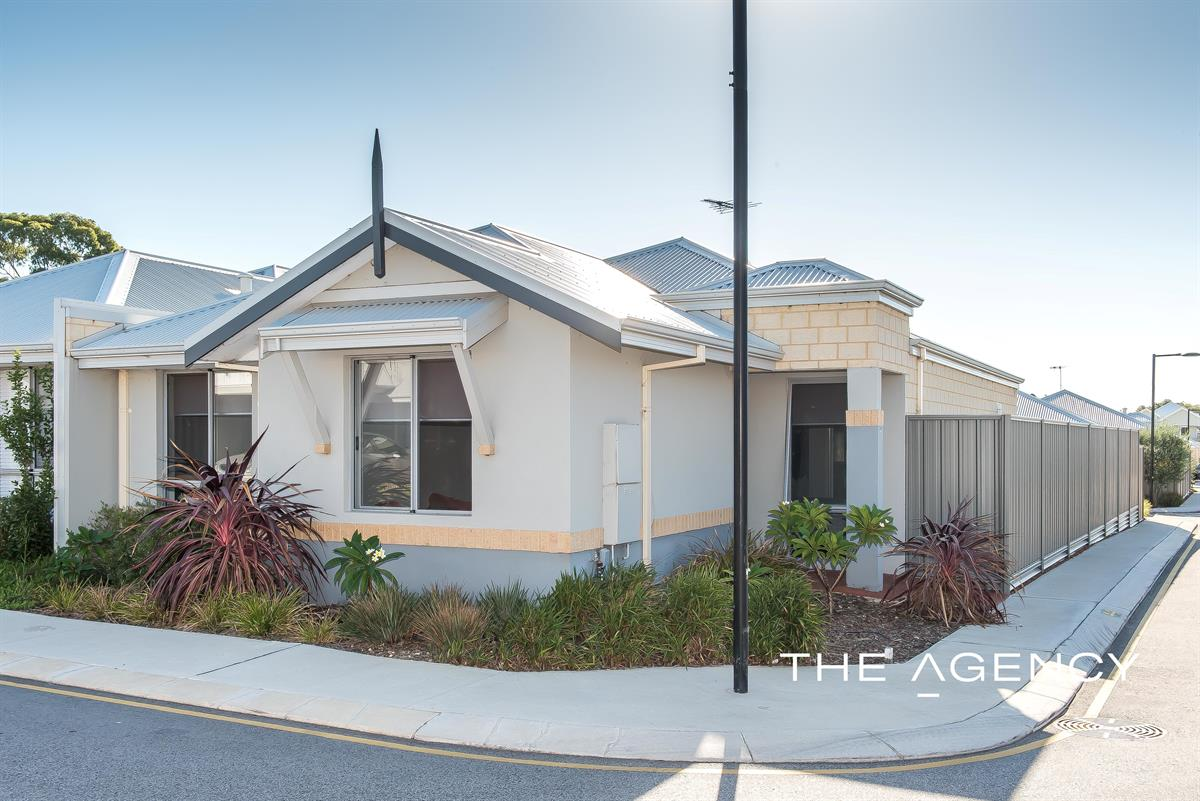 44-12-loder-way-south-guildford-6055-wa
