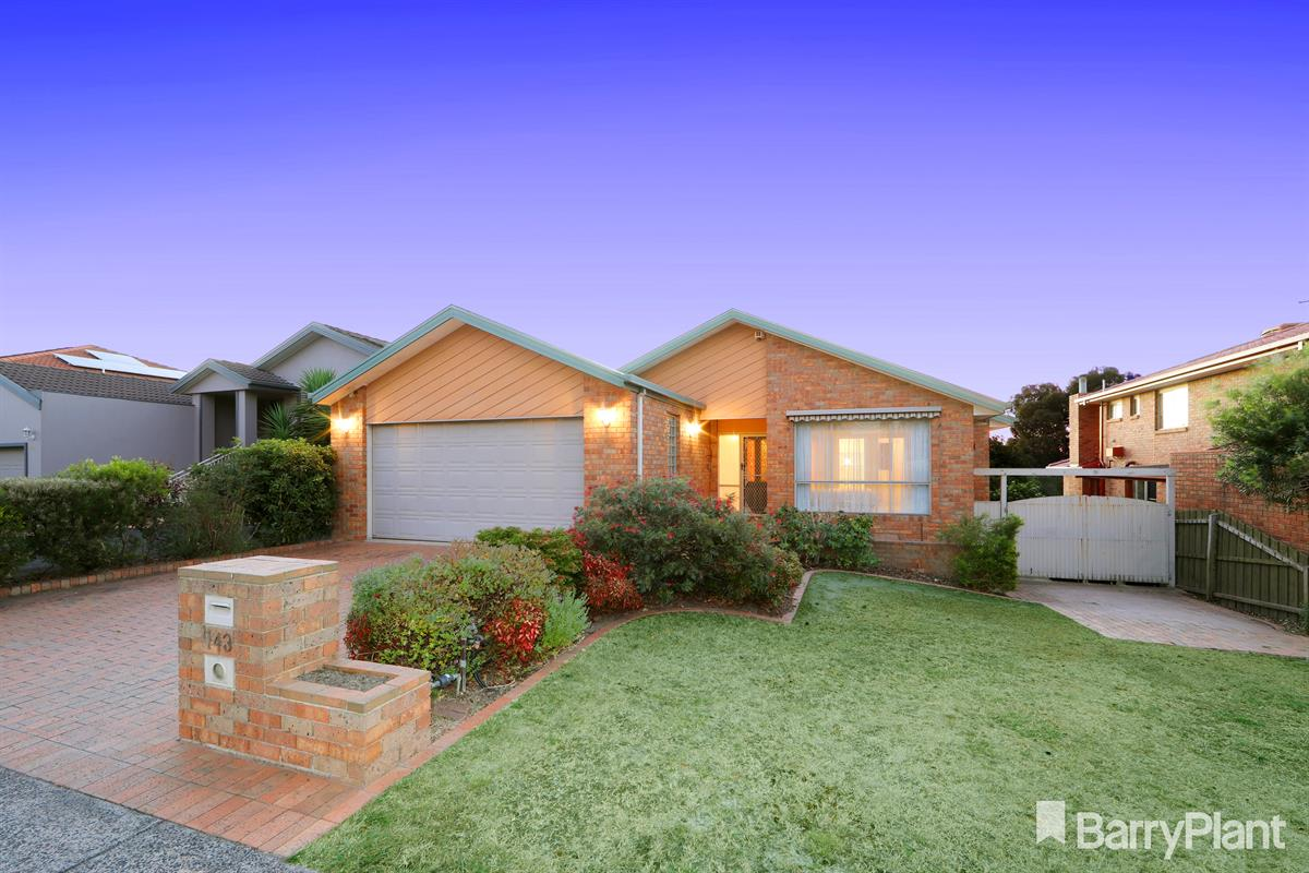 143-seebeck-road-rowville-3178-vic