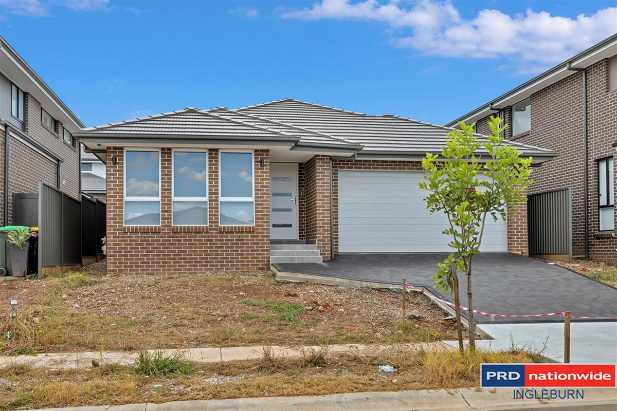 22-arrowhead-road-leppington-2179