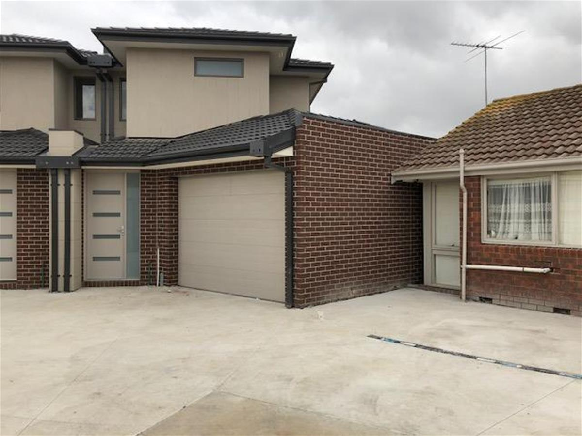 213-ellam-court-meadow-heights-3048-vic