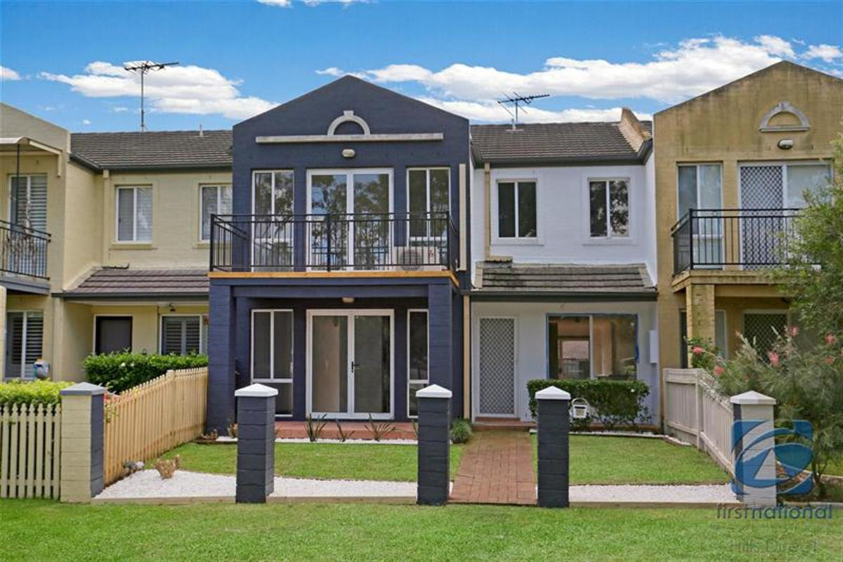 18-noble-way-rouse-hill-2155-nsw