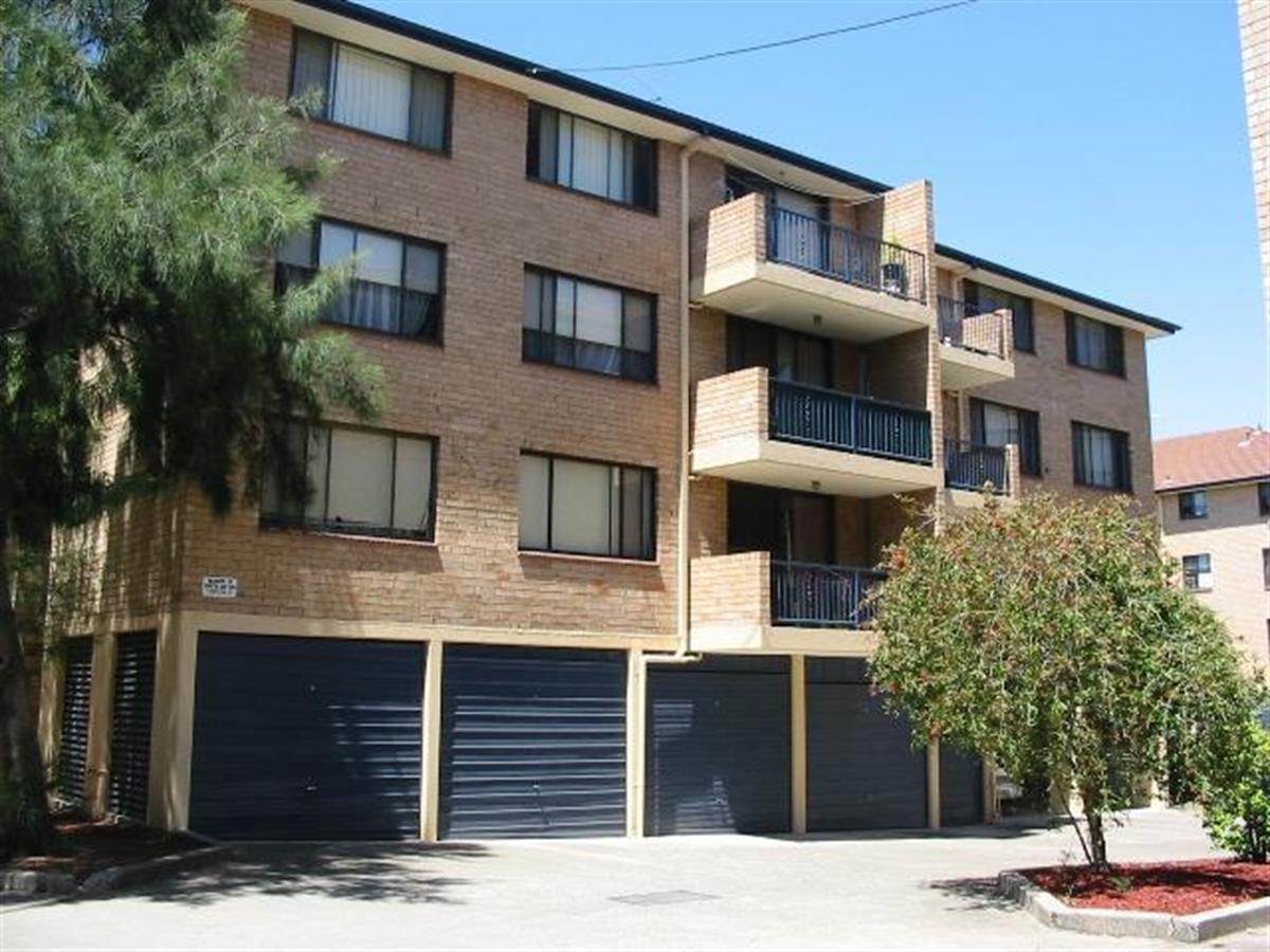 587-griffith-street-blacktown-2148-nsw