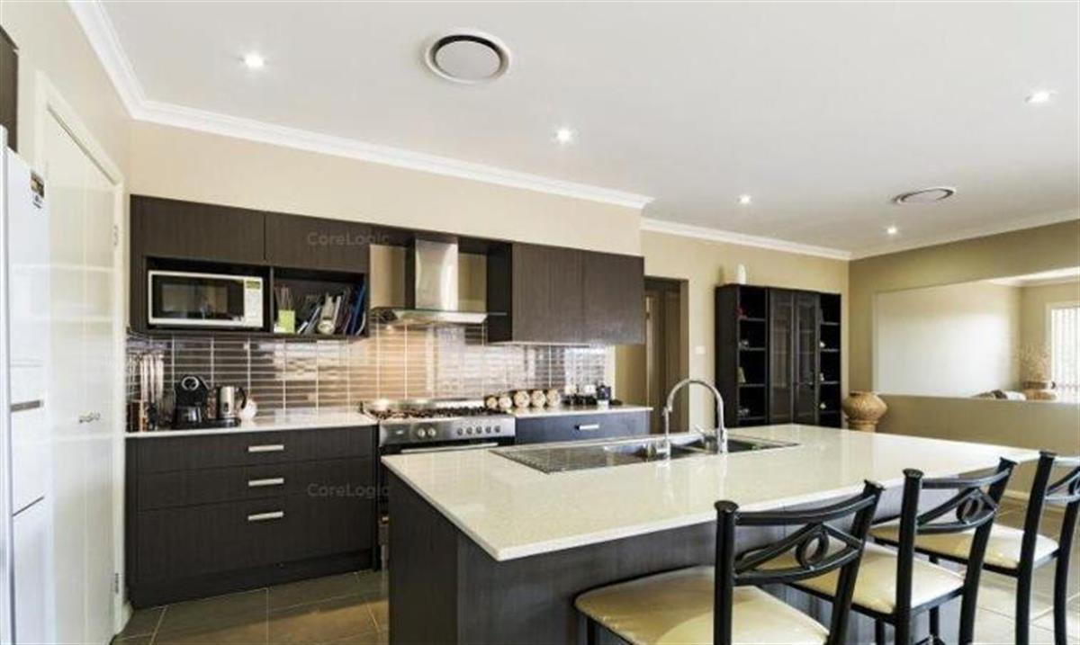 11-birkdale-place-beaumont-hills-2155-nsw